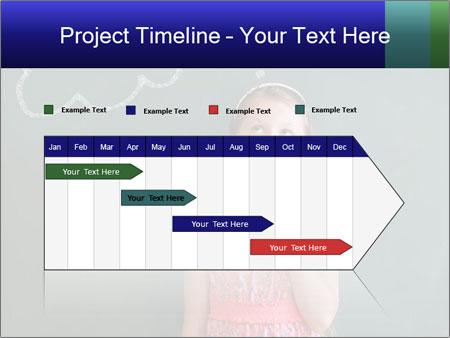 0000093690 Google Slides Thème - Diapositives 25