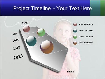 0000093690 Google Slides Thème - Diapositives 26