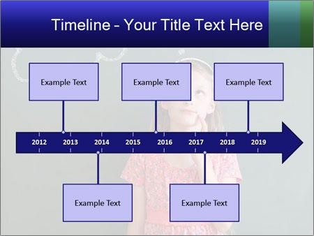 0000093690 Google Slides Thème - Diapositives 28