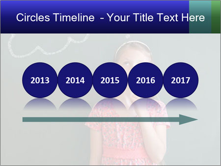 0000093690 Google Slides Thème - Diapositives 29