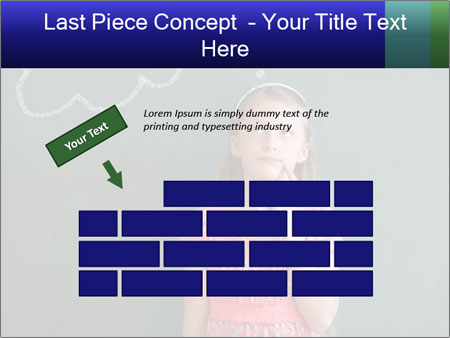 0000093690 Google Slides Thème - Diapositives 46