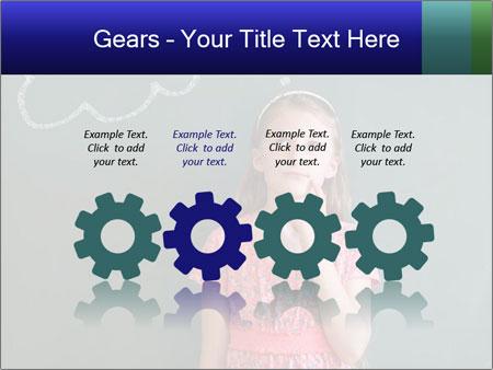0000093690 Google Slides Thème - Diapositives 48