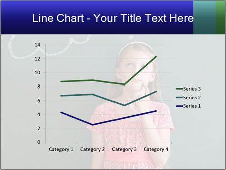 0000093690 Google Slides Thème - Diapositives 54