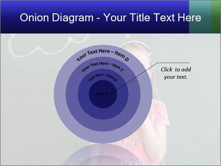 0000093690 Google Slides Thème - Diapositives 61