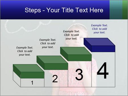 0000093690 Google Slides Thème - Diapositives 64