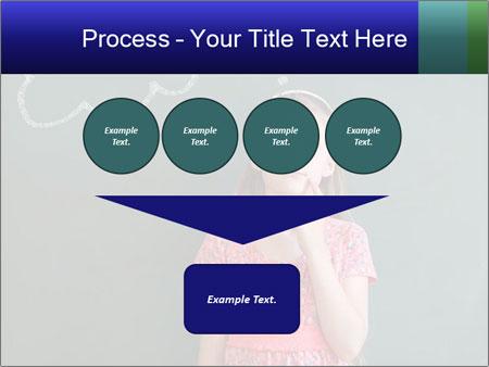 0000093690 Google Slides Thème - Diapositives 93