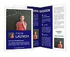 0000093690 Brochure Templates