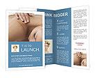 0000093692 Brochure Templates