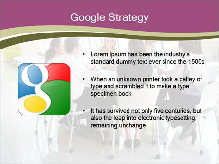 0000093694 Google Slides Thème - Diapositives 10
