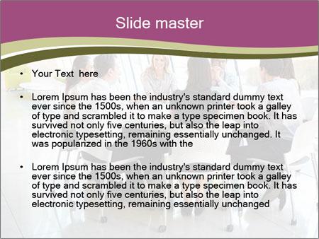 0000093694 Google Slides Thème - Diapositives 2