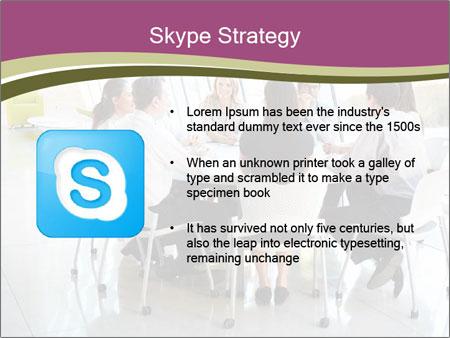 0000093694 Google Slides Thème - Diapositives 8