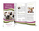 0000093694 Brochure Templates