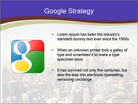 0000093695 Google Slides Theme - Slide 10