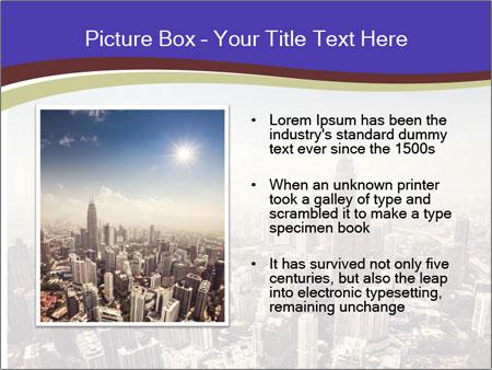 0000093695 Google Slides Theme - Slide 13