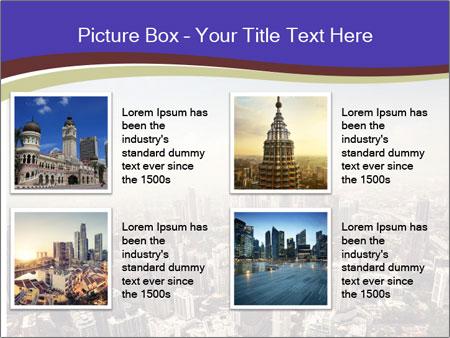 0000093695 Google Slides Thème - Diapositives 14