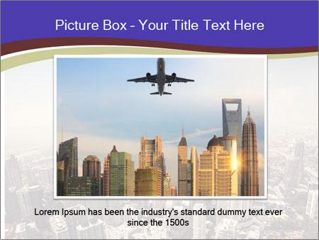 0000093695 Google Slides Thème - Diapositives 15