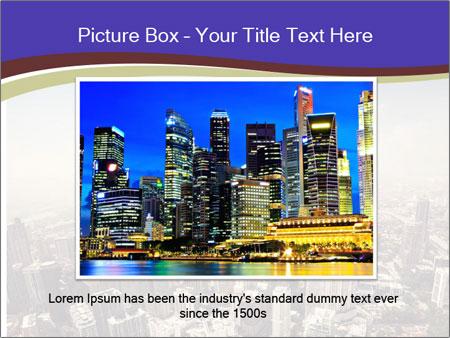 0000093695 Google Slides Theme - Slide 16