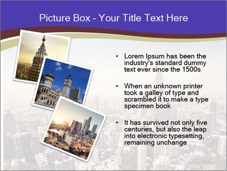 0000093695 Google Slides Theme - Slide 17