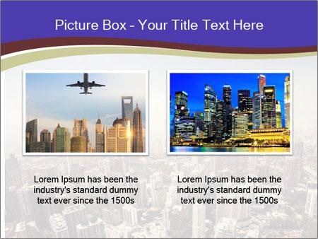 0000093695 Google Slides Theme - Slide 18