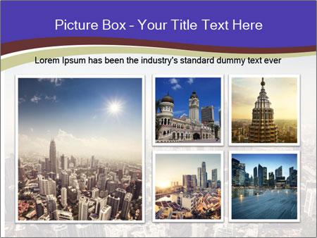 0000093695 Google Slides Thème - Diapositives 19