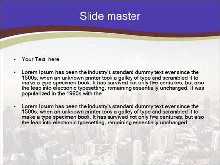 0000093695 Google Slides Theme - Slide 2