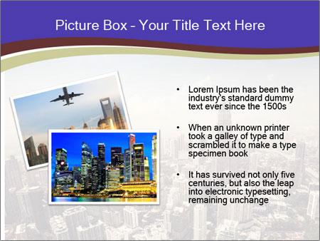 0000093695 Google Slides Theme - Slide 20