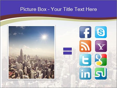 0000093695 Google Slides Thème - Diapositives 21