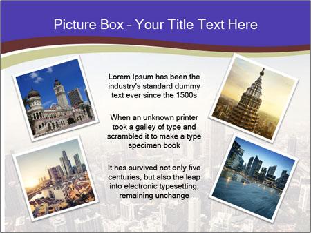 0000093695 Google Slides Theme - Slide 24
