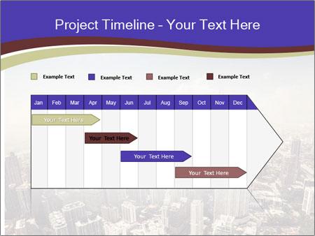 0000093695 Google Slides Theme - Slide 25