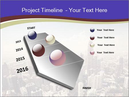 0000093695 Google Slides Theme - Slide 26