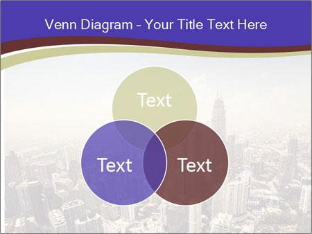 0000093695 Google Slides Theme - Slide 33