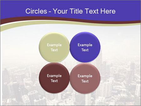 0000093695 Google Slides Theme - Slide 38