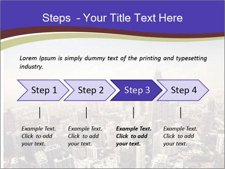 0000093695 Google Slides Theme - Slide 4