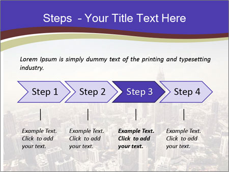 0000093695 Google Slides Thème - Diapositives 4