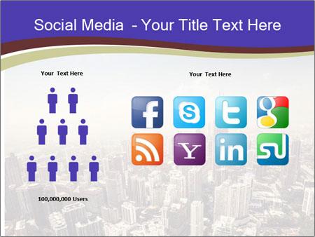 0000093695 Google Slides Theme - Slide 5