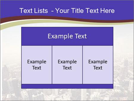 0000093695 Google Slides Theme - Slide 59