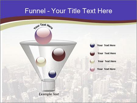 0000093695 Google Slides Theme - Slide 63