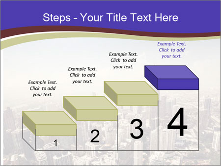 0000093695 Google Slides Theme - Slide 64