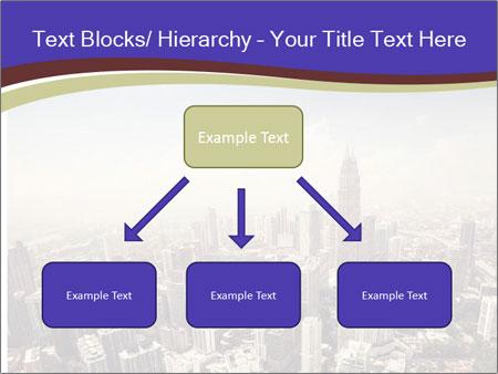 0000093695 Google Slides Theme - Slide 69