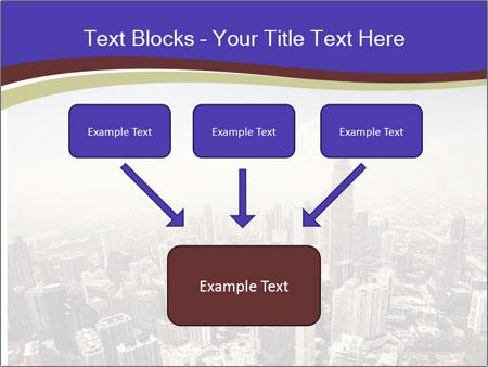 0000093695 Google Slides Theme - Slide 70