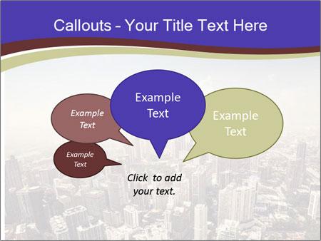 0000093695 Google Slides Theme - Slide 73