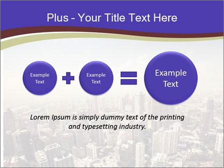 0000093695 Google Slides Theme - Slide 75