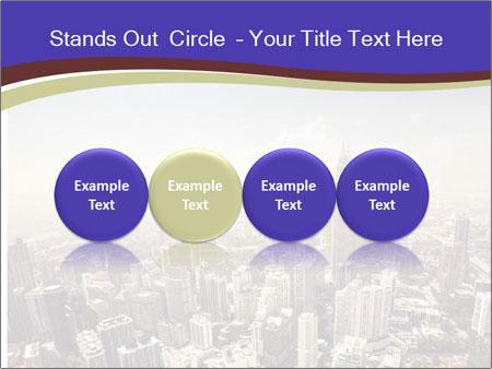 0000093695 Google Slides Theme - Slide 76