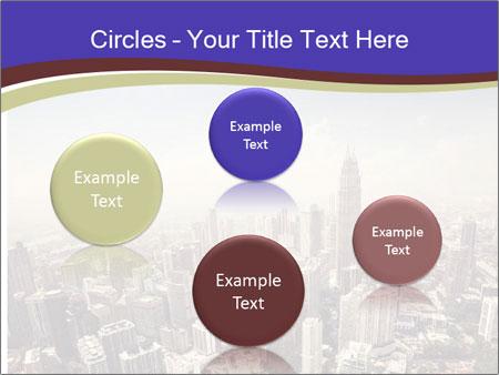 0000093695 Google Slides Theme - Slide 77