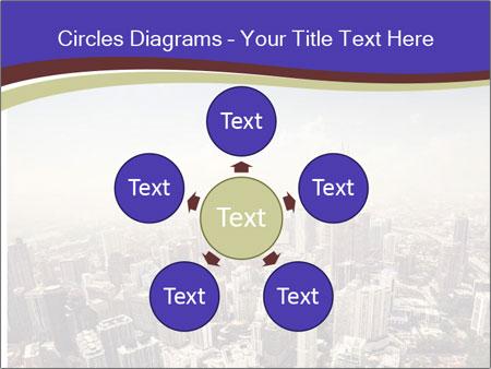 0000093695 Google Slides Theme - Slide 78