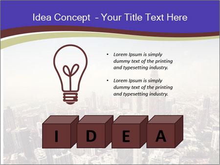 0000093695 Google Slides Theme - Slide 80