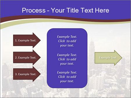 0000093695 Google Slides Theme - Slide 85