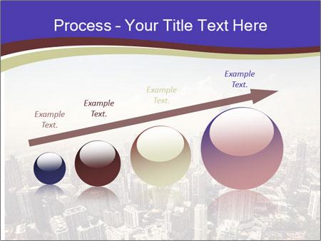 0000093695 Google Slides Theme - Slide 87
