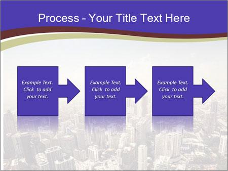 0000093695 Google Slides Theme - Slide 88