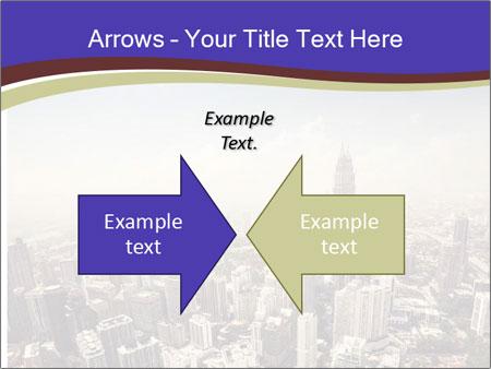 0000093695 Google Slides Theme - Slide 90
